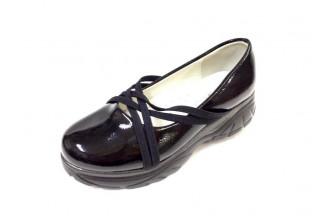 Туфли Детские на девочку B&G (CPLD4-21-5852-9A)
