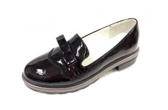 Туфли Детские на девочку B&G (CPLD4-21-5823-5A)