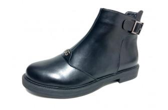Ботинки Великаны Женские демисезонные SOFIANNI (LRSD3-20-H2605-D913)