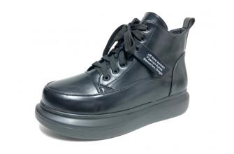 Ботинки Великаны Женские демисезонные SOFIANNI (LRSD3-20-H2582-D920)