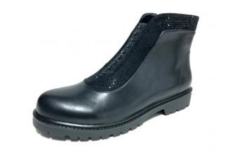 Ботинки Великаны Женские демисезонные SOFIANNI (LRSD3-20-XL-3)