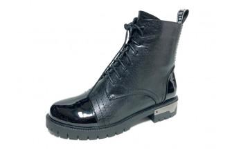 Ботинки Великаны Женские демисезонные SOFIANNI (LRSD3-20-H2216-D910)