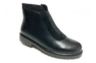Ботинки Великаны Женские зимние SOFIANNI (LRSD3-20-XL-14)