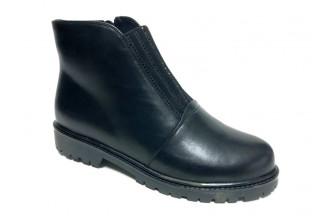 Ботинки Великаны Женские зимние SOFIANNI (LRSD3-20-XL-13)