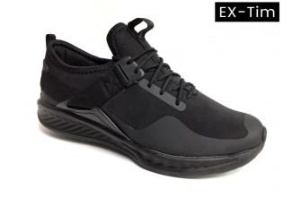 Кроссовки Мужские демисезонные EX-TIM (ETMD1-21-9175-2)