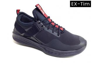 Кроссовки Мужские демисезонные EX-TIM (ETMD1-21-9175-4)