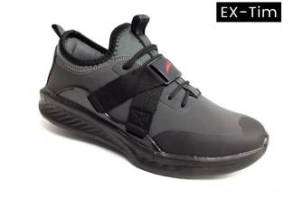 Кроссовки Мужские демисезонные EX-TIM (ETMD1-21-9206-5)