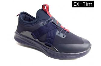 Кроссовки Мужские демисезонные EX-TIM (ETMD1-21-9206-4)