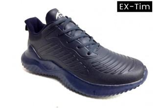 Кроссовки Мужские демисезонные EX-TIM (ETMD1-21-9002-4)