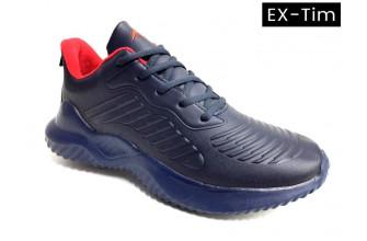 Кроссовки Мужские демисезонные EX-TIM (ETMD1-21-9002-5)