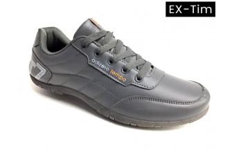 Кроссовки Мужские демисезонные EX-TIM (ETMD1-21-6056-6)