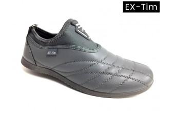 Кроссовки Мужские демисезонные EX-TIM (ETMD1-21-6052-5)