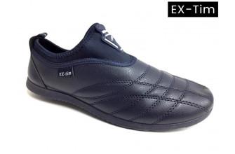 Кроссовки Мужские демисезонные EX-TIM (ETMD1-21-6052-3)