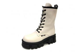 Ботинки высокие Женские зимние ANA.R (STEZ1-21-22-211-51)