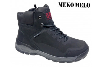 Ботинки Великаны Мужские зимние MEKO MELO (VTLZ9-10-KE27382)