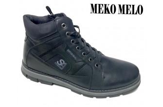 Ботинки Великаны Мужские зимние MEKO MELO (VTLZ9-10-KE2533)