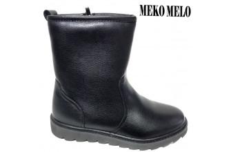Ботинки Мужские зимние MEKO MELO (VTLZ9-10-E2881)