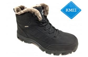 Ботинки великаны Мужские зимние KMEI (KMNZ8-9-4944-1)