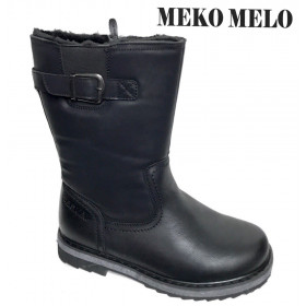 Ботинки Мужские зимние MEKO MELO (VTLZ8-9-E2972)