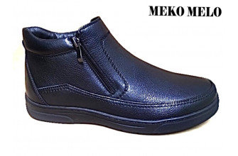 Ботинки Мужские зимние MEKO MELO (VTLZ20-21-E05063)