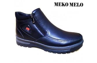 Ботинки Мужские зимние MEKO MELO (VTLZ20-21-E3666-0B-1)