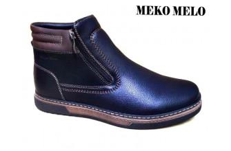 Ботинки Мужские зимние MEKO MELO (VTLZ20-21-E6317-05)