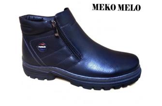 Ботинки Мужские зимние MEKO MELO (VTLZ20-21-E7162-08-1)
