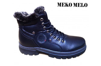 Ботинки Мужские зимние MEKO MELO (VTLZ20-21-E7159-0A)