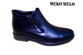 Ботинки Мужские зимние MEKO MELO (VTLZ20-21-E7728-0)
