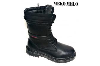 Ботинки Мужские зимние MEKO MELO (VTLZ20-21-E72051)