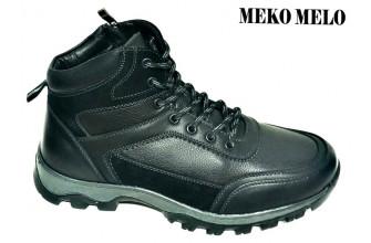 Ботинки Мужские зимние MEKO MELO (VTLZ20-21-E1853)