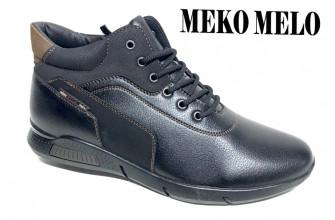 Ботинки Великаны Мужские зимние MEKO MELO (VTLZ8-9-KE5181)