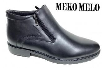 Ботинки Великаны Мужские зимние MEKO MELO (VTLZ8-9-KE5677)
