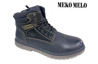 Ботинки Великаны Мужские зимние MEKO MELO (VTLZ9-10-KE3209)
