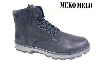 Ботинки Великаны Мужские зимние MEKO MELO (VTLZ9-10-KE27256)