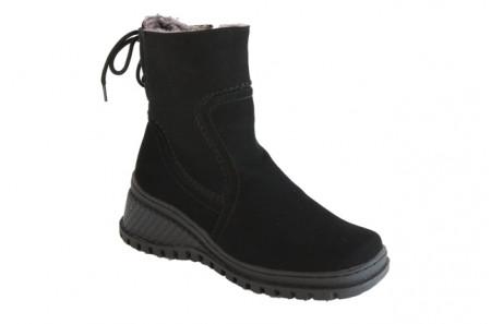 Ботинки Jitai shoes (1322032)