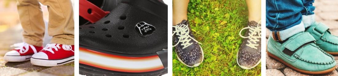 Детская обувь оптом по вкусной цене