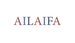 Обувь ailaifa оптом